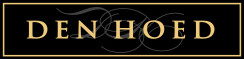 Den Hoed Winery